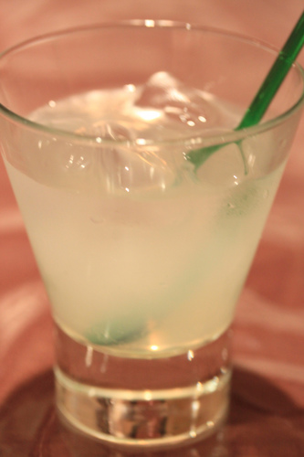 レモン皮のお酒.jpg