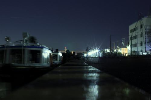 堤防.jpg