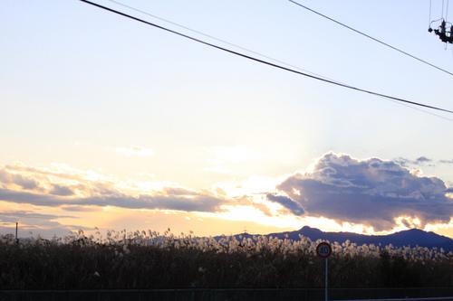 田舎の夕焼け.jpg